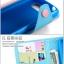Nokia Lumia 820 - iMak Flip case [Pre-Order] thumbnail 4