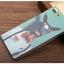 เคส OPPO R5 -เคสแข็งสกรีนนูน 3D[Pre-Order] thumbnail 9