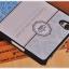 เคสOppo Mirror5 ,a51f -GView Metal 3D case [Pre-Order] thumbnail 6