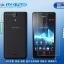 ฟิล์มใส Nillkin For Sony Xperia Ion, LT28i [Pre-Order] thumbnail 2