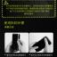 เคสมือถือ iPhone7- Benks เคสแข็งเกรดพรีเมี่ยม ผิวด้าน [Pre-Order] thumbnail 15
