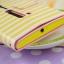 Sony Xperia Z1 -Vintage Diary case [Pre-Order] \ thumbnail 13