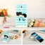 Oppo Find 7- Cartoon Jelly Case [Pre-Order] thumbnail 39