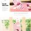 เคส OPPO R5- Cartoo 3d เคสนิ่มตัวการ์ตูนหัวโผล่[Pre-Order] thumbnail 11