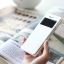 OPPO Find Mirror - Rock Diary S cover Case [Pre-Order] thumbnail 15