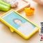 เคส Oppo R7s - Chic Silicone Case [Pre-Order] thumbnail 3