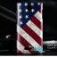 เคส OPPO Neo, Neo 3 -Uurair Hard Case [Pre-Order] thumbnail 29