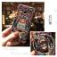 เคสมือถือ Samsung a3 2017 เคสซิลิโคนสกรีนลายนูน3D ]Pre-Order] thumbnail 11
