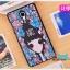 เคส Xiaomi Mi 4 - Cartoon Hard case[Pre-Order] thumbnail 5
