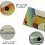 เคส Sony Xperia Z1 - Cute Hard Case [Pre-order] thumbnail 6