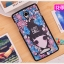 OPPO Yoyo - Cartoon Hard Case [Pre-Order] thumbnail 5