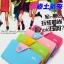 Nokia Lumia 820 - iMak Flip case [Pre-Order] thumbnail 8