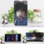 Sony Xperia Z1 - Cartoon Diary Case [Pre-Order] thumbnail 16