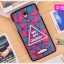 OPPO Yoyo - Cartoon Hard Case [Pre-Order] thumbnail 6