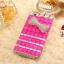เคส OPPO R1, R1s- Perfume Case [Pre-Order] thumbnail 36