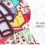 เคสOppo R7s- Gothic Premium Hard Case [Pre-Order] thumbnail 17