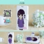 เคส Oppo R7s-Cartoon Diary Case [Pre-Order] thumbnail 31