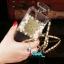 เคส OPPO R1 - Jewely Hard Case [Pre-Order] thumbnail 44
