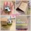 น้ำหอม DKNY Be Delicious Perfume 7 ml thumbnail 4