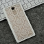 เคสมือถือ OPPO R7 Plus - Korea fashion hard Case [Pre-Order] thumbnail 22