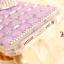 เคส OPPO R1, R1s- Perfume Case [Pre-Order] thumbnail 31