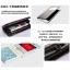 เคส Oppo R5 -My Colors Diary Case [Pre-Order] thumbnail 8