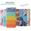 เคส OPPO Neo 5s -Cartoon Diary Case#2 [Pre-Order] thumbnail 1