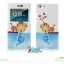 เคส OPPO R5 - Cartoon Diary Case[Pre-Order] thumbnail 24
