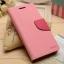 Samsung Galaxy S4 mini- Mercury Diary Case ]Pre-Order] thumbnail 15