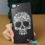 เคส OPPO R5 - Cartoon Hard Case#3[Pre-Order] thumbnail 20