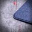 เคส Oppo F1 Plus - เคสฝาพับ Mofi ผ้าSilk [Pre-Order] thumbnail 6