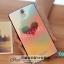 Oppo Mirror3-Cartoon silicone Case[Pre-Order] thumbnail 7