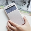 OPPO Find Mirror - Rock Diary S cover Case [Pre-Order] thumbnail 21