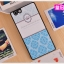 เคส OPPO R1L, R1s -Cartoon Hard case [Pre-Order] thumbnail 7