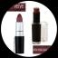 M.A.C Cosmetics Satin Lipstick สี Verve thumbnail 7