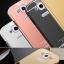 เคส Samsung Mega 5.8 -Metalic case เคสโลหะเคลือบเงาอะคลิลิคสุดหรู[Pre-Order] thumbnail 2