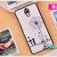 เคส Xiaomi Mi 4 - Cartoon Hard case[Pre-Order] thumbnail 18