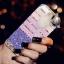 เคส OPPO R7 Lite - Crystal Hard Case#1 [Pre-Order] thumbnail 14