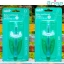 แปรงสีฟันซิลิโคนช่วงวัยที่ 1 และ 2 Ange Baby Toothbrush thumbnail 1
