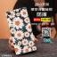 เคส OPPO R7 Lite - เคสนิ่มพิมพ์ลายการ์ตูน#2 [Pre-Order] thumbnail 23