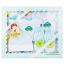 ชุดของขวัญเสื้อผ้า 6 ชิ้น(เด็กแรกเกิด 0-6 เดือน) TomTom joyful thumbnail 5