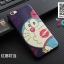 เคสมือถือ Oppo F1s- MyColor ซิลิโคนเคสพิมพ์ลายนูน3มิติ [Pre-Order] thumbnail 16