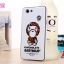 เคส OPPO Neo 5s -Cartoon Silicone Case [Pre-Order] thumbnail 19