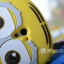OPPO Find Way S -Minion Silicone Case[Pre-Order] thumbnail 16