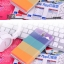 Oppo Find 5 Mini -Diary Case [Pre-Order] thumbnail 12