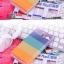 Oppo Find 5 Mini -Diary Case [Pre-Order] thumbnail 12