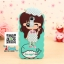 เคส Oppo R7 Plus - Cartoon 3D Silicone case#1 [Pre-Order] thumbnail 33