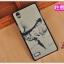 เคสOppo Mirror5 ,a51f -GView Metal 3D case [Pre-Order] thumbnail 16