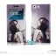 เคส OPPO R5 - Cartoon Diary Case[Pre-Order] thumbnail 18