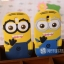 Oppo Find 5 Mini -Minion silicone Case [Pre-Order] thumbnail 2